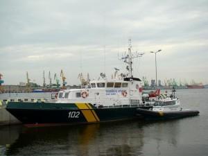Pakranciu_laivas
