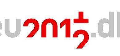Danija logo