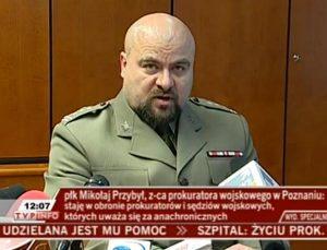 Mikolaj Przybyl
