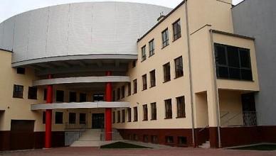 Varšuvos APTM
