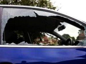 apvogti automobiliai