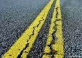 avarija kelias