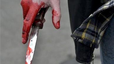 jaunuoliai nužudymas