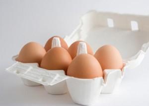 lenkiški kiaušiniai