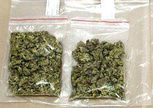 narkotikai dozes