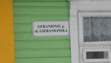 savivaldybės administracijos direktorius