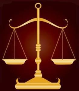 teisės