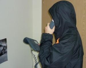 telefoniniai sukciai