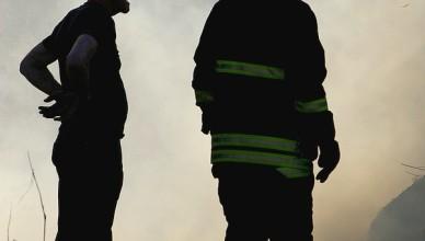 ugniagesiai