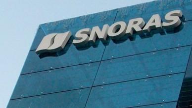 snoras