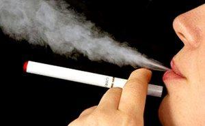 ecigaretes