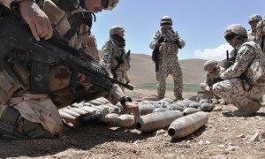 lietuvos_kariai_afganistane
