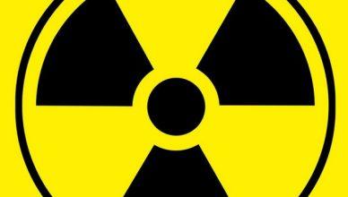 atomine elektrine