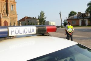 policija_kontrole3