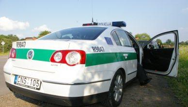 policija_masina