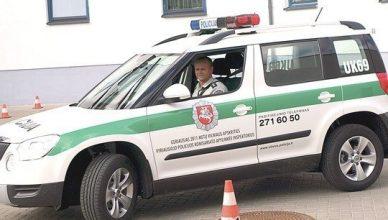 policija_masina1