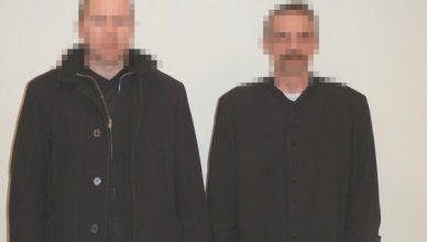 kunigai