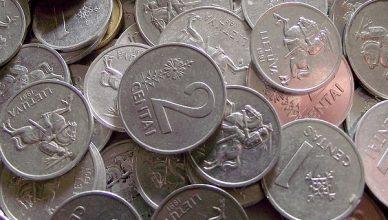 pinigai_centai