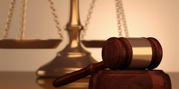 """Lietuvos apeliacinis teismas šiandien pripažino, kad Kalnaberžės dvaro sodyba yra nekilnojamoji kultūros vertybė, kurią netinkamai saugojo ir prižiūrėjo UAB """"Lukta"""". Todėl, anot Apeliacinio teismo, prieš daugiau negu metus priimtas Panevėžio..."""