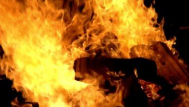 gaisras_liepsna