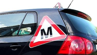 vairavimo_mokykla