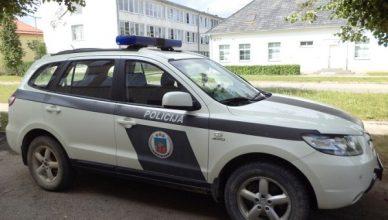 latvijos-policija