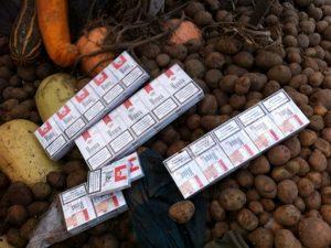 Minsk_cigaretes_kontrabanda