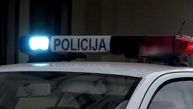 policija_svytureliai_2013