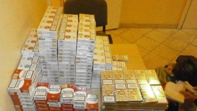 cigaretes_kretingoje_2013
