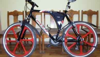 dviratis_ieskomas_savininkas