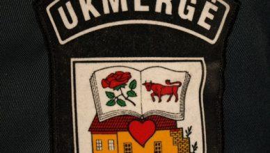 ukmerges_policija