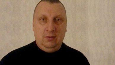 policininkas_arturas_dakanis