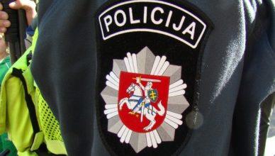 rankove_policija_2013