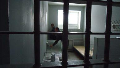 arestas_kalejimas_grotos