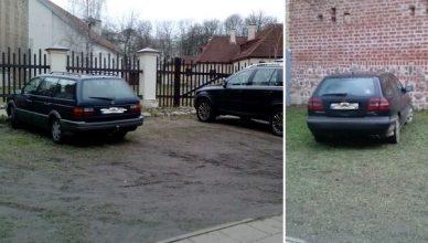 parkavimas_kiemas