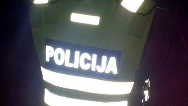 policijaos_lemene