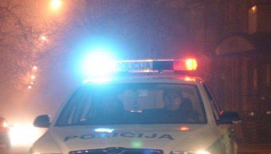 svyturelis_skoda_policijos