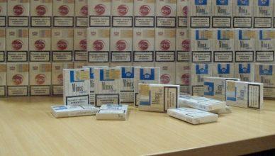 cigaretes11