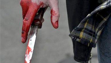 peilis_nusikaltimas