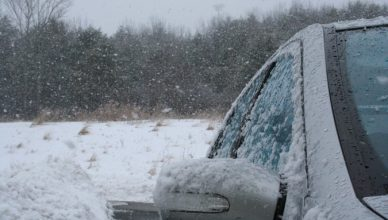 sniegas_auto1