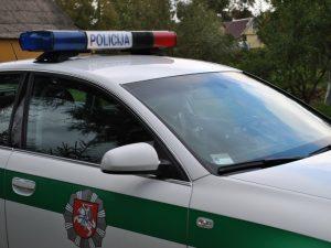 svyturelis2_policija