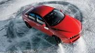 Atšalus orams vis dažniau pastebime vairuotojų bandymus savo jėgas išbandyti ant užšalusių vandens telkinių. Deja, neretai tai sukelia sunkias pasekmes, be to – užtraukia administracinę atsakomybę. Draudimas važiuoti motorinėmis transporto...