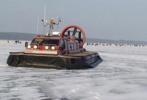 laivas1