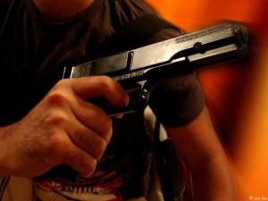 pistoletas1