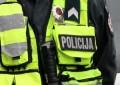 policija3-300x225