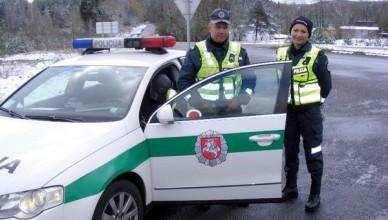 policija_patrulis