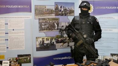 policininko_ekipuote