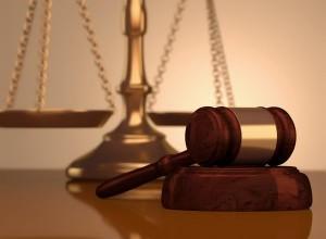 """Teismo nutartis dėl banko """"Snoras"""" platintų obligacijų"""