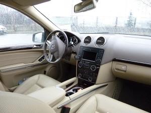 Mercedes5