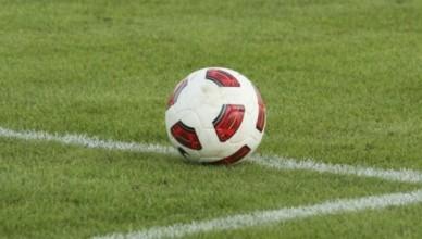 futbolo_kamuolys